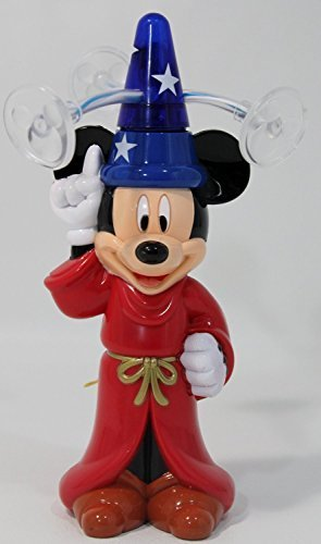 Disney-Sorcerer-Mickey-Mouse-Light-Chaser-Toy-Disney-Parks-Exclusive-Limited-Availability