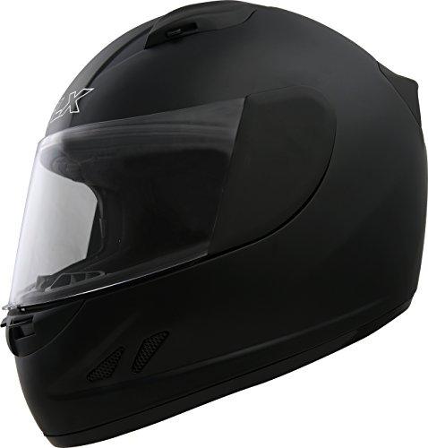 GLX-Lightweight-Full-Face-Street-Bike-Motorcycle-Helmet