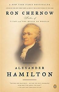 the authors of the federalist essays originally wrote them