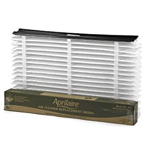 Aprilaire 413 Replacement Filter 16
