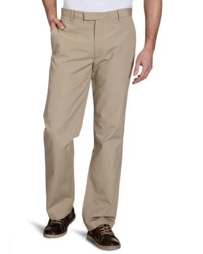 Dockers Pantalón de Vestir Insignia Recto