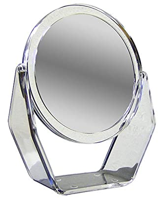Cheapest Zadro 1X/ 7X Acrylic Vanity Mirror from Zadro - Free Shipping Available