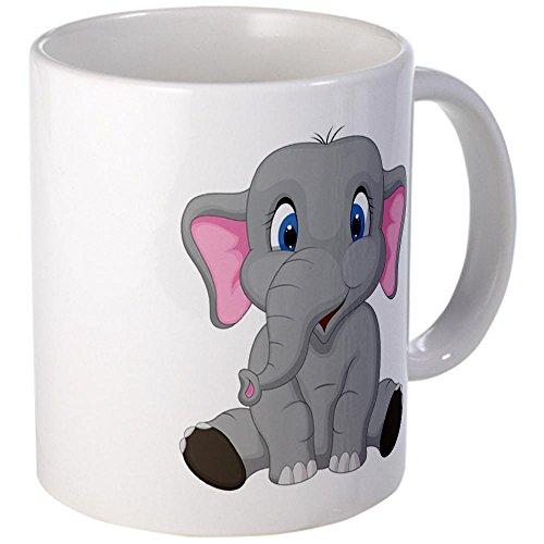 Coffee Mugs For Mom