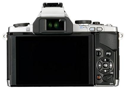 Olympus-OMD-EM-5-Camera-(Only-Body)