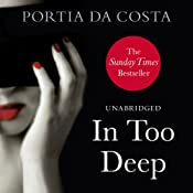 In Too Deep | [Portia Da Costa]