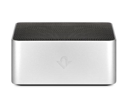 Twelve South Bassjump 2 For Macbook - Portable Add-On Subwoofer For Macbook