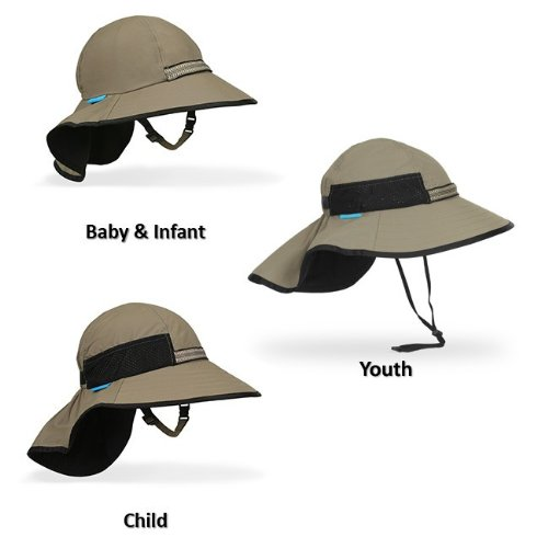 Sunday Afternoons Play Hat - Infant/Baby/Toddler
