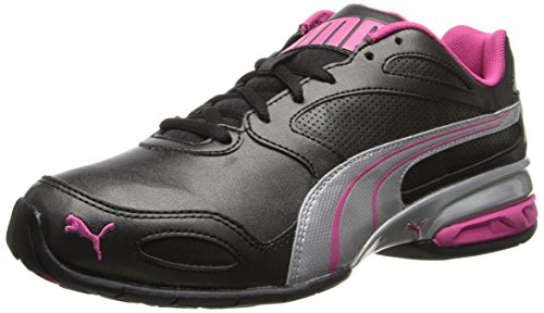 PUMA Women's Shoes Starting at $39.99 & Under