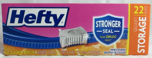 hefty-one-zip-quart-storage-bags-22-count-boxes-pack-of-4-total-88-bags