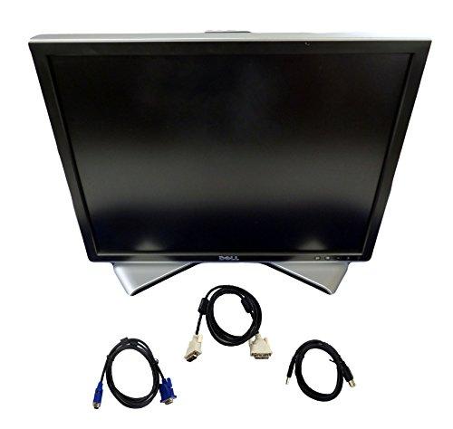 Dell 2007