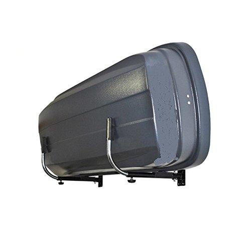 jetbag dachbox preisvergleiche erfahrungsberichte und. Black Bedroom Furniture Sets. Home Design Ideas