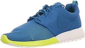 Nike ROSHERUN Mens Sneakers 511881-400