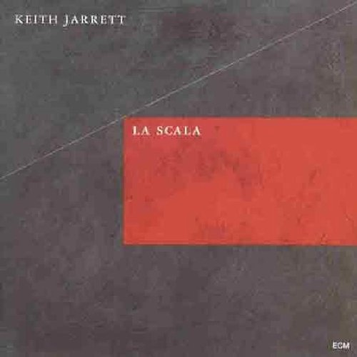 "Afficher ""Scala (La)"""
