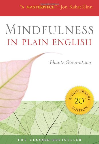 Free download mindfulness in plain english by bhante henepola do you looking for mindfulness in plain english pdf download for free great you are on right pleace for read mindfulness in plain english online fandeluxe Images