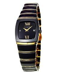 Wittnauer Ceramic Women's Watch 12P004