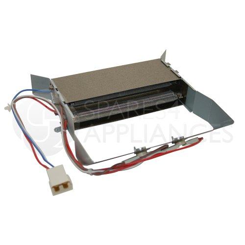 indesit-element-chauffant-avec-thermostat-pour-seche-linge-idv65suk-idv65uk-is60v-is60vexpai-is60vnl