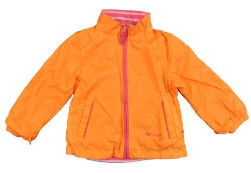 OshKosh B'Gosh Girls 4-In-1 Jacket