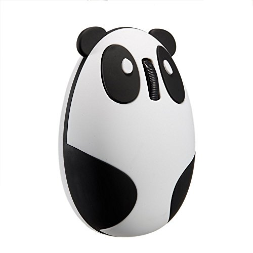 echoaccr-usb-rechargeable-mouse-panda-shaped-wireless-optical-mouse-for-windows-2000-2003-xp-vista-w