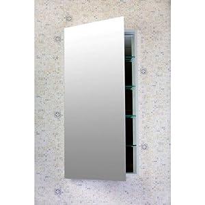 12 inches wide medicine cabinet in Bath Accessories - Compare