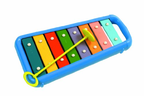 Baby Xylophone Musical Toy