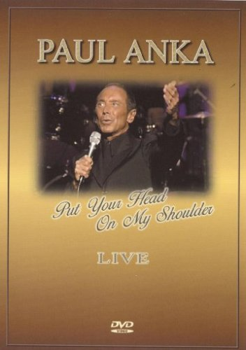 paul-anka-put-your-head-on-my-shoulder-live