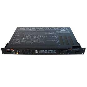 Roland SDE-3000A
