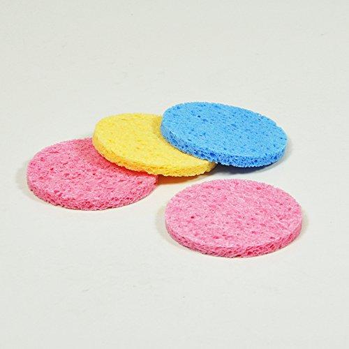 4-pack-8cm-large-facial-sponges-natural-facial-cleansing-sponges