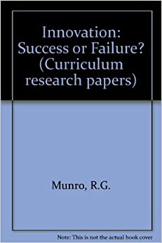 essay on success or failure The success and failures of mao in china - assignment example  we will write  a custom essay sample on any topic specifically for you for.