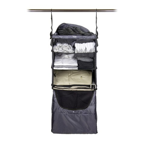 portable-shelving-luggae-insert-rise-gear-grey