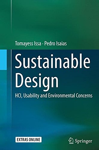 sustainable-design-hci-usability-and-environmental-concerns