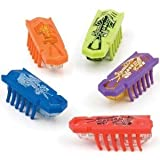 HEXBUG NANO BUG - COLOUR MAY VARY
