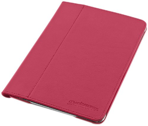 devicewear-slim-original-ipad-mini-case-six-position-flip-stand-and-on-off-switch-red-rdg-ipm-red