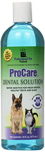 ppp-pet-pro-care-dental-solution-16-ounce
