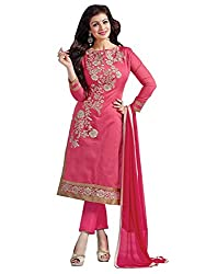 Expert Women's New Fashion Designer Fancy Wear Collection Todays Low Price Best Special Offer All Type Of Modern Orange Colored Chudidar Salwar Suit