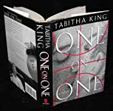 One on One: 2A Novel (0525935908) by King, Tabitha