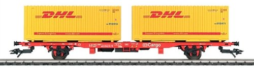 marklin-47705-containertragwagen-dhl-db-ag-h0