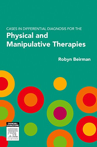 cases-in-differential-diagnosis-for-the-physical-and-manipulative-therapies