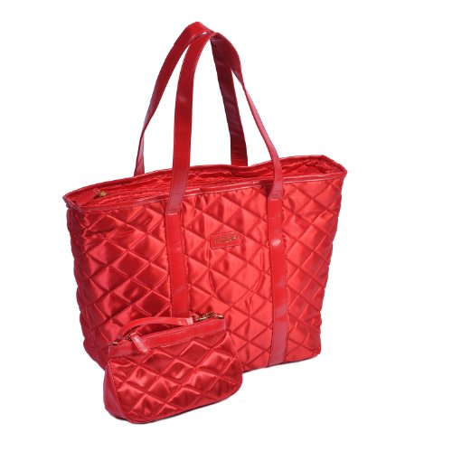 sachi-day-to-nite-insulated-lunch-tote-with-accessory-wristlet-red