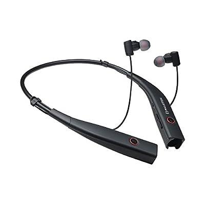 Phiaton BT 100 NC Wireless Earphones with Mic