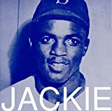 echange, troc Various Artists - Jackie Robinson Tribute: Stealing Home