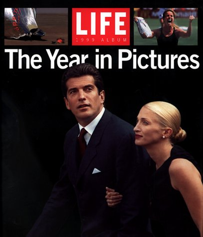 LIFE Year in Pictures, ROBERT LUDLUM