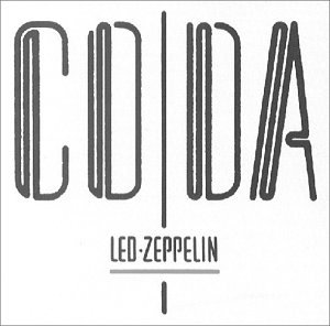 Led Zeppelin - Studio Gems Vol. 2 - Zortam Music