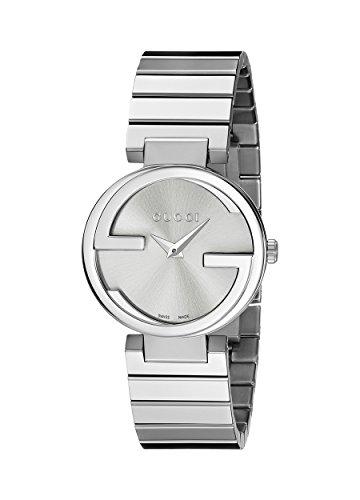 Gucci Reloj YA133503