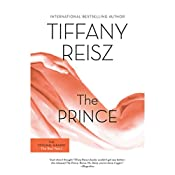The Prince | Tiffany Reisz