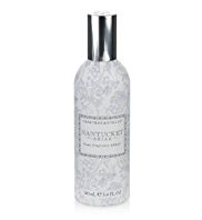 Crabtree & Evelyn® Nantucket Briar Room Spray 100ml