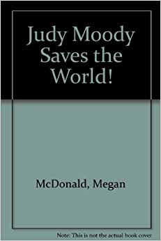 download The Facts on File Companion to the World Novel: 1900 to the Present (Companion to Literature