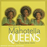 The Township Idols (The Best Of)