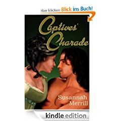 Captives' Charade