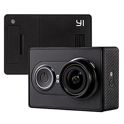 YI-88001-Action-Camera-(Black)