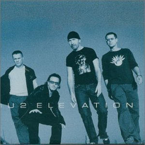 U2 - Elevation, Pt. 1 - Zortam Music